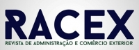 REVISTA RACEX NO AR